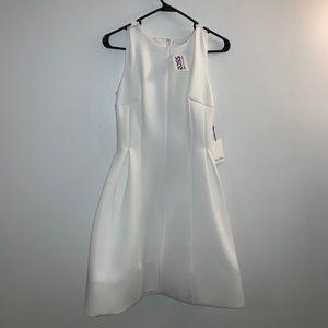 Calvin Klein New Dress Size 4